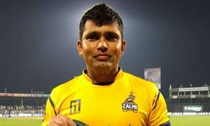 Akmal expects PSL 2018 final to go down to the wire