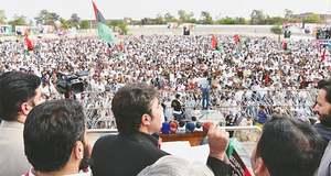 Bilawal opposes rolling back of 18th Amendment