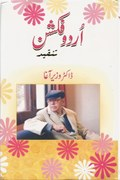 Relevance of literary theory, Vazeer Agha and Urdu fiction