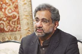 Khaqan launches BISP Endowment Fund