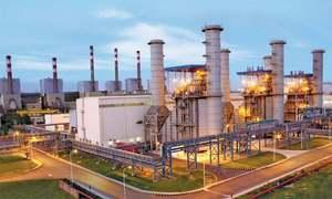 کے الیکڑک،گیس کمپنی کے درمیان تنازع سے صنعتی سرگرمیاں شدید متاثر