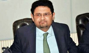 No compromise on security interests even if all aid stopped: Miftah