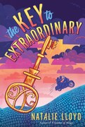 Book review: The Key to Extraordinary