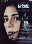 Missing makes for a flawed but entertaining thriller-suspense