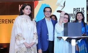 پاکستان انٹرنیشنل فلم فیسٹیول میں کب کیا ہوا؟ مکمل احوال