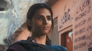 Kami Sid's short film Rani will premiere at Newport Beach Film Festival
