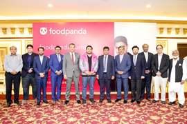 Foodpanda officially launched in Rawalpindi and Faisalabad