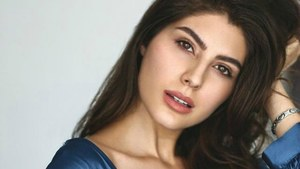 Maan Jao Na's Elnaaz Norouzi opens up about Bollywood breakthrough