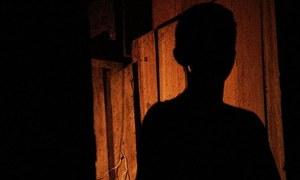 لاپتہ افراد کیس: آئی جی سندھ، ڈی جی رینجرز کو جواب جمع کرانے کا حکم
