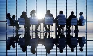 پروفیشنل میٹنگز کو مؤثر کیسے بنایا جائے؟
