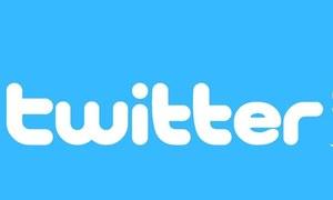 دنیا بھر میں ٹوئٹر سروس عارضی معطلی کے بعد بحال