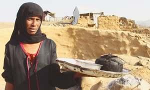 UN to launch new Yemen peace roadmap