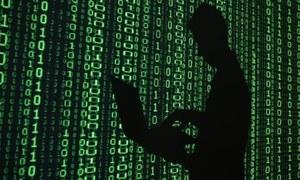 مائیکروسافٹ، فیس بک اور 30 بڑی کمپنیوں کا سائبر حملوں میں مدد نہ کرنے کا اعلان