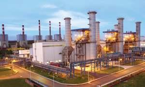 Govt summons K-Electric, SSGC as dispute leaves Karachi simmering