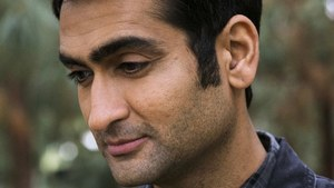 Kumail Nanjiani makes it to Time's 100 most influential people list