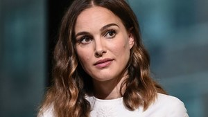 Natalie Portman clarifies why she dropped out of the 'Jewish Nobel' award ceremony