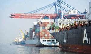 New tariff policy seeks to boost exports