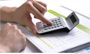 AOB-registered auditors to review QCR