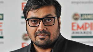 I've stopped talking about #MeToo as nobody cares about the movement anymore: Anurag Kashyap