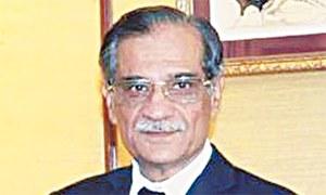 SC hints at enhancing contempt law punishment