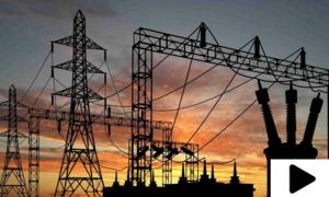 پاکستان کا پہلا ڈیجیٹل پن بجلی گھر