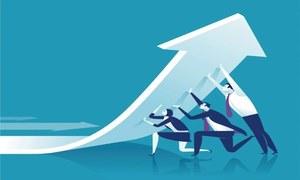 کیا چیلنجز کے باوجود ملکی معیشت پروان چڑھے سکے گی؟