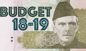 Special report: An in-depth assessment of Budget 2018-19