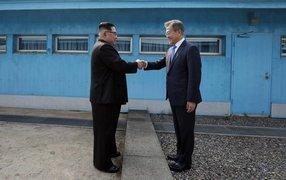 کوریا میں صدی کا سب سے بڑا جوا! کس کا فائدہ کس کا نقصان؟