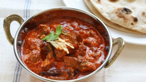 Living abroad? These desi food recipes will make you feel right at home