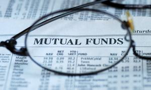 The ultimate guide to investing in mutual funds