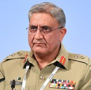 Bajwa ranked 68th 'most powerful' person
