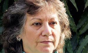 بھارت: فیض احمد فیض کی بیٹی کو کانفرنس میں شرکت سے روک دیا گیا