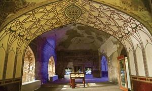 Biennials reach Pakistan, as do their merits and demerits