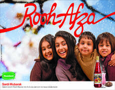 Rooh Afza: the eternal elixir of the east