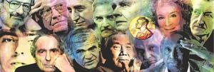 ESSAY: THE PROBLEM WITH NOBEL