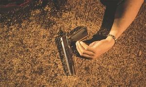 بنگلہ دیش: منشیات فروشوں پر پولیس کا کریک ڈاؤن، 13 افراد ہلاک