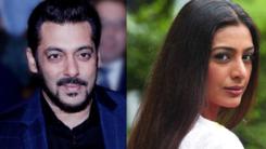 Tabu joins Salman Khan, Priyanka Chopra for Bharat