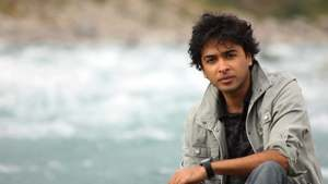 Shehzad Roy wants to promote education in Shangla