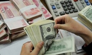SBP refuses forex dealers demand