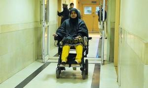 Over 1bn people across the globe need assistive products: WHO