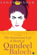 'Murder she wrote': the Qandeel Baloch story