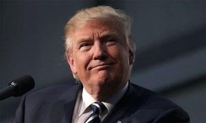 Summit with North Korea could still go ahead: Trump