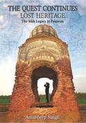 NON-FICTION: THE SINGHS OF PAKISTAN