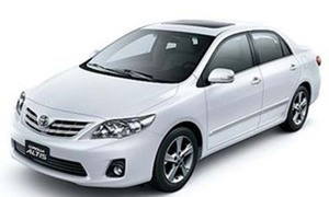 Indus Motors issues fourth recall