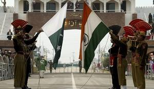 پاکستان کو ہندوستان سے بات کن شرائط پر کرنی چاہیے