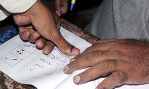 PML-N, PPP alarmed at poll delay 'move'