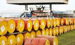 For crude, fundamentals and sentiments go hand in glove