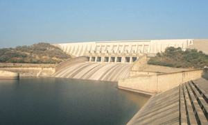 No one to blame but ourselves for water woes