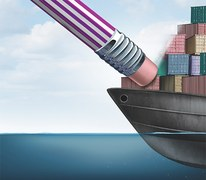 Policy space for restricting imports