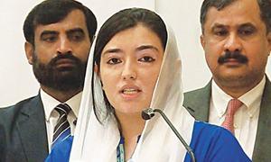 Zardari, Bilawal and Aseefa's election constituencies decided